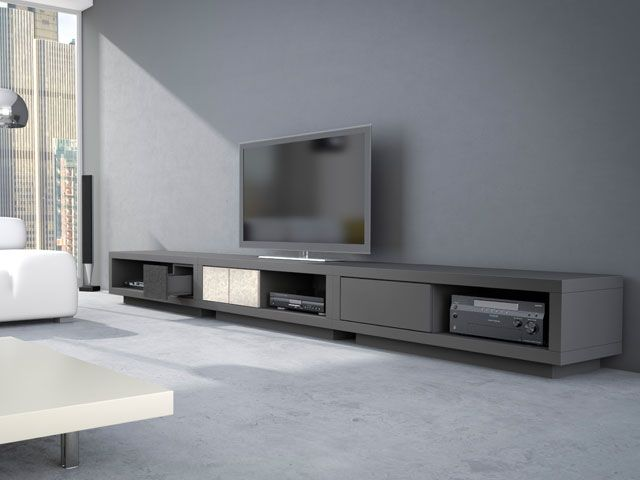 tv m bel weiss modern neuesten design kollektionen f r die familien. Black Bedroom Furniture Sets. Home Design Ideas
