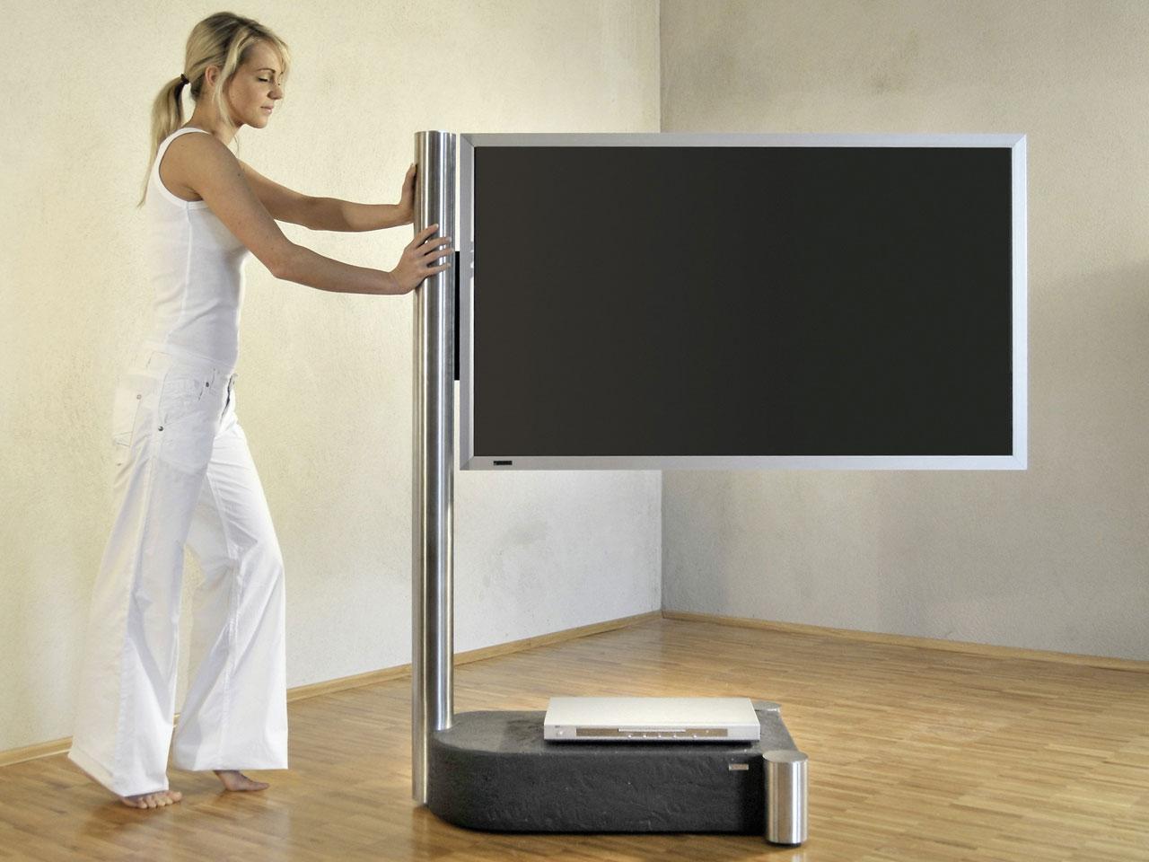 Wissmann tv halter individual art110 g nstig kaufen cmb - Tv wandhalterung 75 zoll ...