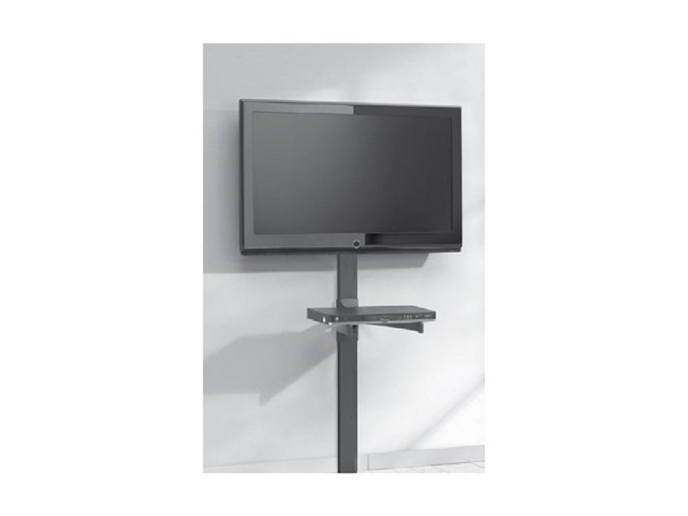 pha 600 kunststoff pvc kabelkanal g nstig kaufen cmb systeme. Black Bedroom Furniture Sets. Home Design Ideas