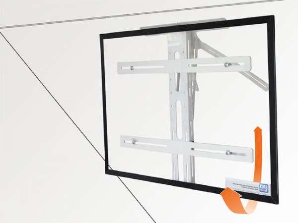 cmb systeme halterungen mit system. Black Bedroom Furniture Sets. Home Design Ideas