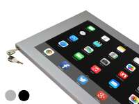 Tablet Schutzgehäuse Apple iPad Pro 12.9 Zoll