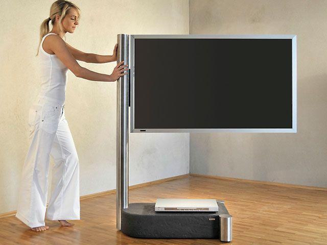 Individual art110 wissmann tv halterung cmb systeme - Supporto porta tv ...