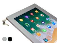 Tablet Schutzgehäuse Apple iPad Pro 10.5 Zoll