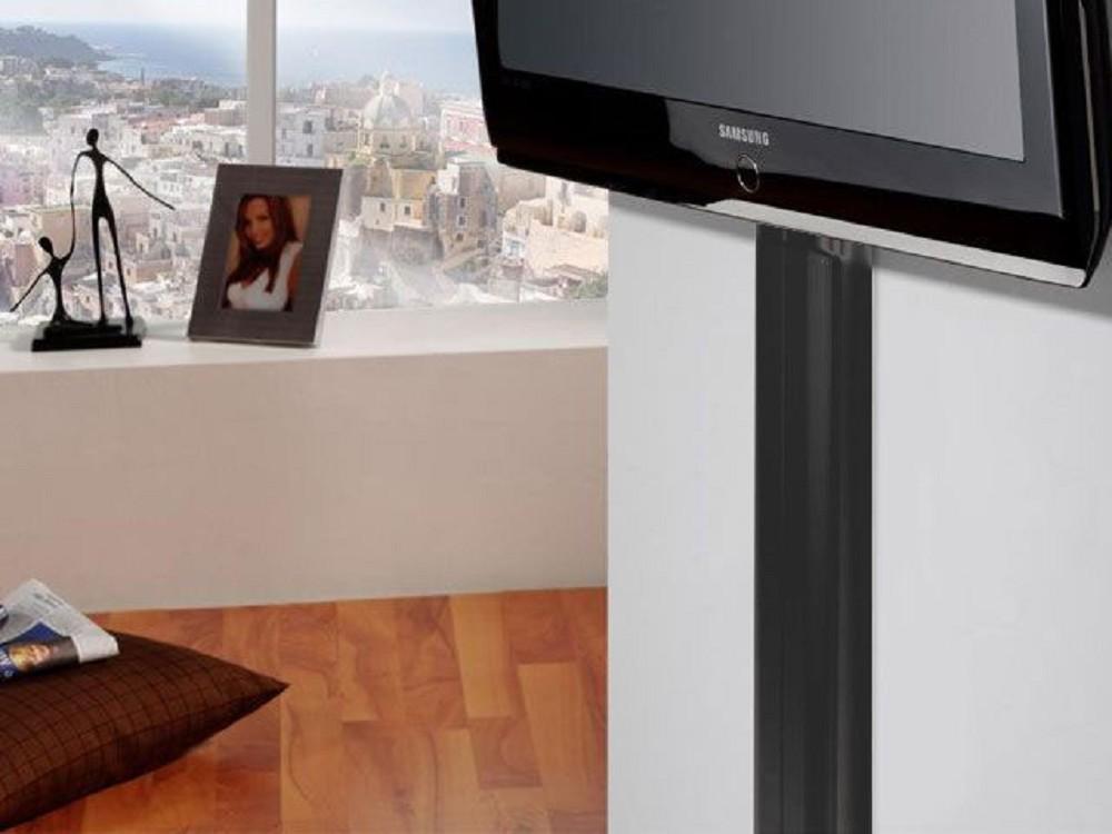 vcm lago kabelkanal schwarz g nstig kaufen cmb systeme. Black Bedroom Furniture Sets. Home Design Ideas