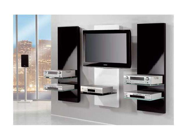 Fernsehschrank lcd  Fernsehschrank Lcd | ambiznes.com