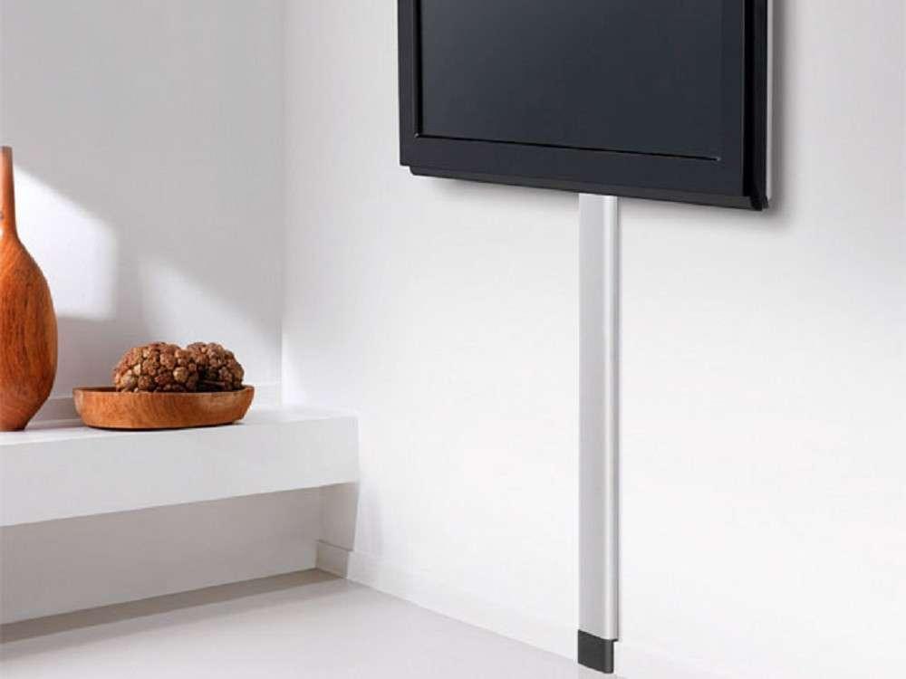 kabelkanal wohnzimmer. Black Bedroom Furniture Sets. Home Design Ideas