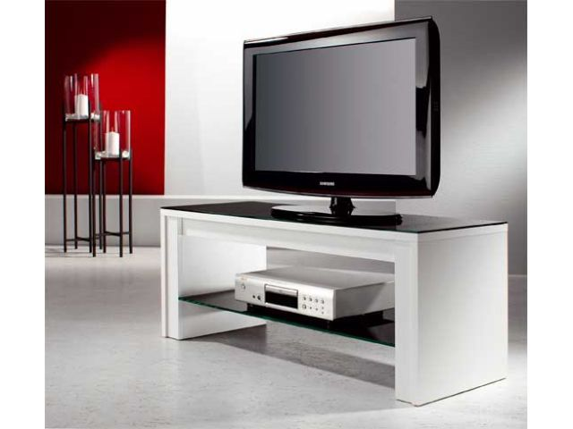 sch ne tv m bel f r lcd plasma fernseher cmb systeme. Black Bedroom Furniture Sets. Home Design Ideas