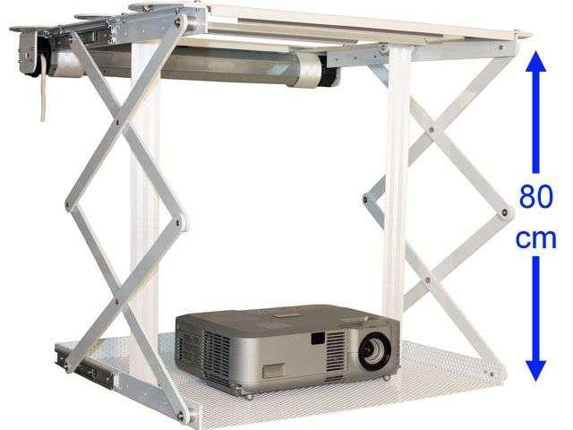 beamerlift cmb systeme cmb systeme. Black Bedroom Furniture Sets. Home Design Ideas