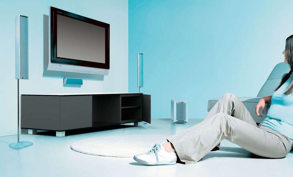 m bel aus holz raum und m beldesign inspiration. Black Bedroom Furniture Sets. Home Design Ideas