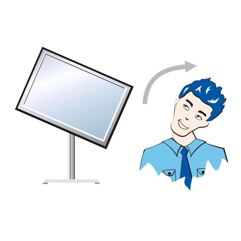 tv st nder und tv standf e g nstig online kaufen cmb systeme. Black Bedroom Furniture Sets. Home Design Ideas