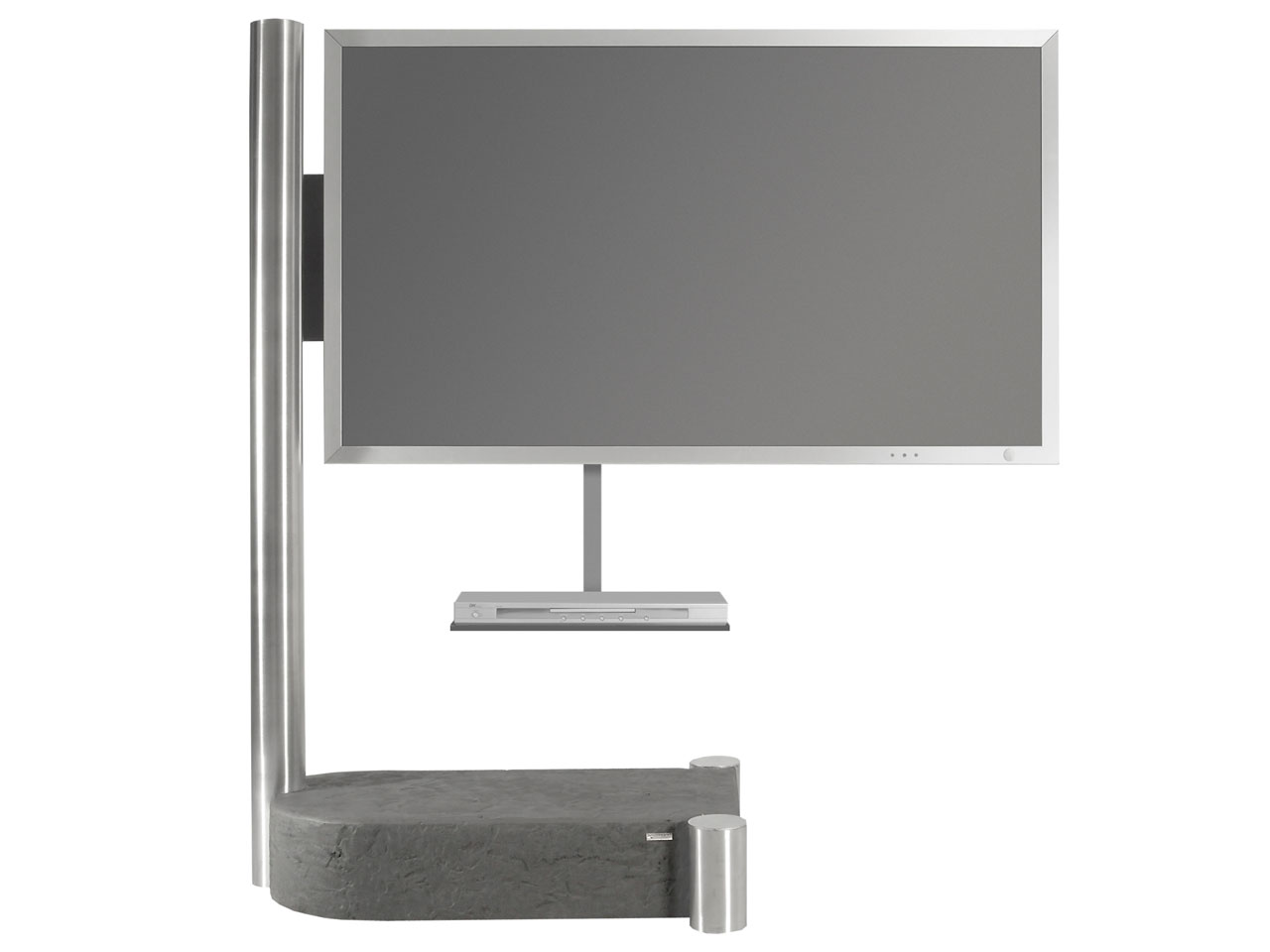 wissmann tv halter individual art110 g nstig kaufen cmb. Black Bedroom Furniture Sets. Home Design Ideas