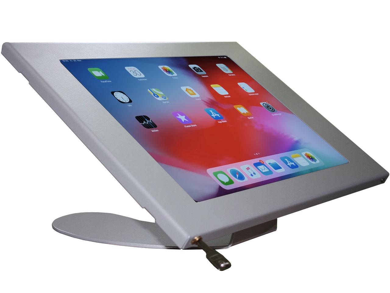tablet schutzgeh use apple 11 zoll ipad pro g nstig kaufen cmb systeme. Black Bedroom Furniture Sets. Home Design Ideas
