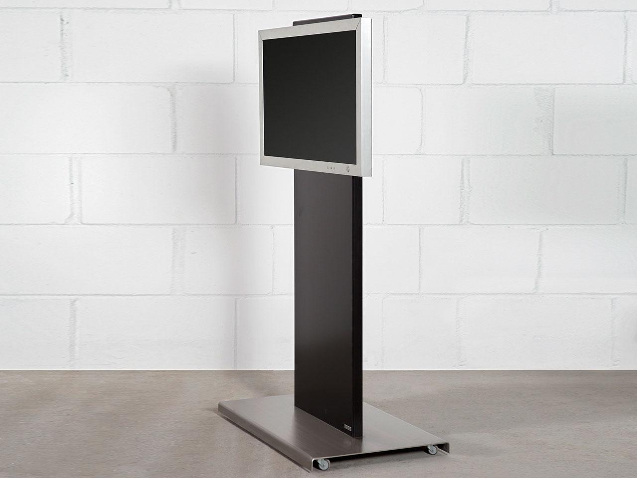 wissmann flat art 135 g nstig kaufen cmb systeme. Black Bedroom Furniture Sets. Home Design Ideas