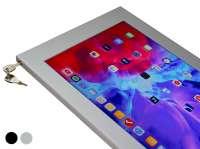 Tablet Schutzgehäuse Apple iPad Pro 2020 12.9 Zoll
