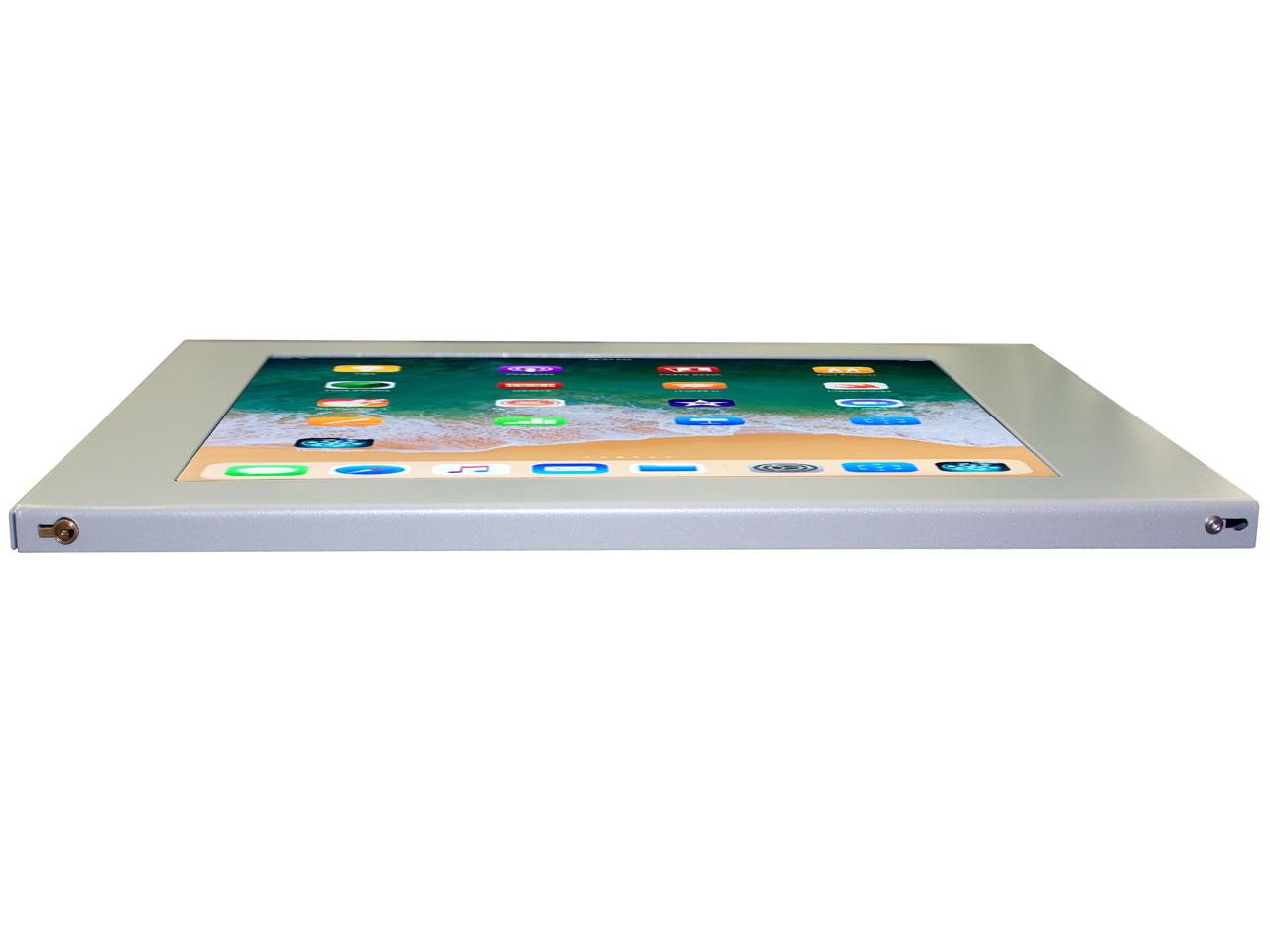 Tablet Schutzgehäuse Apple IPad Pro 10.5 Zoll Günstig