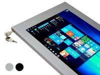 Tablet Schutzgehäuse Microsoft Surface Pro 2017