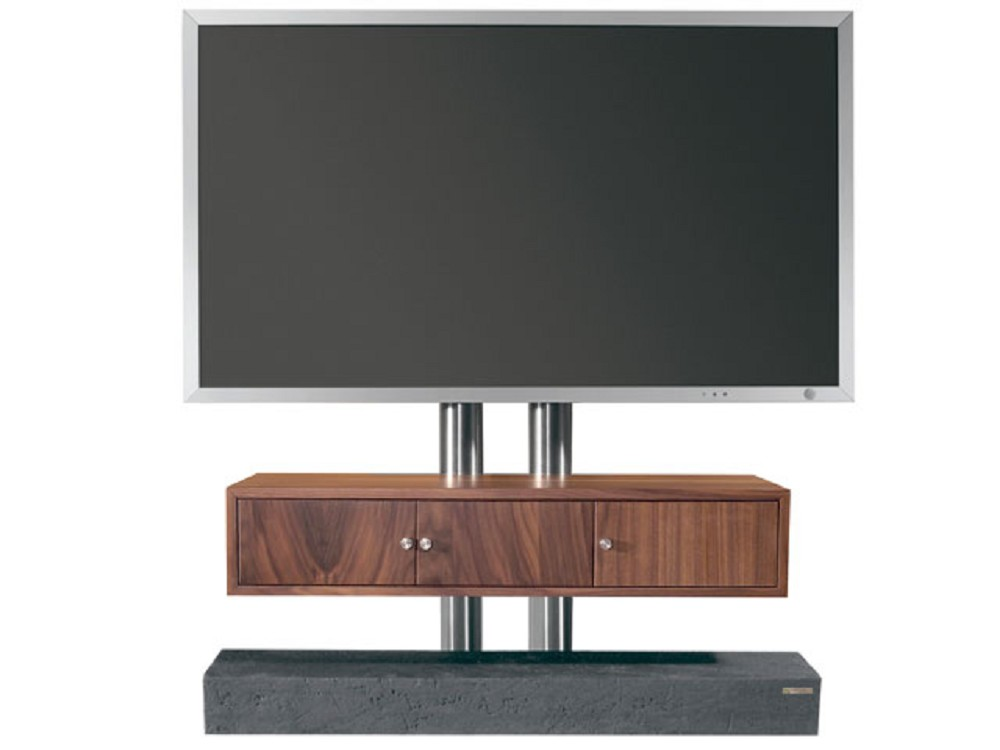 wissmann tv halter twin art114 g nstig kaufen cmb systeme. Black Bedroom Furniture Sets. Home Design Ideas