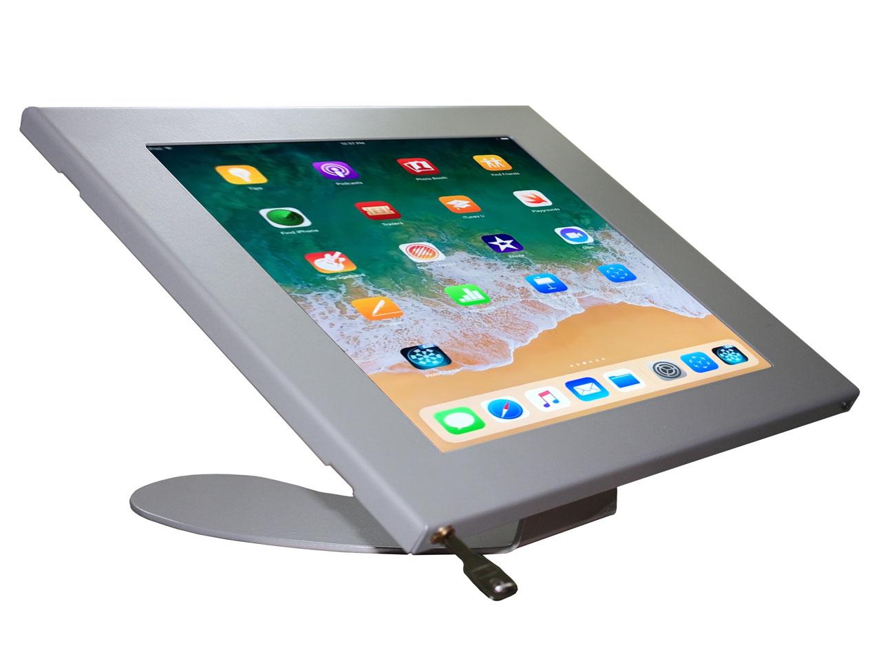 tablet schutzgeh use apple ipad pro 10 5 zoll g nstig. Black Bedroom Furniture Sets. Home Design Ideas