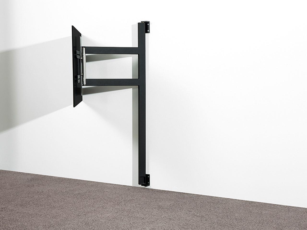 wissmann tv halter solution art121 g nstig kaufen cmb systeme. Black Bedroom Furniture Sets. Home Design Ideas