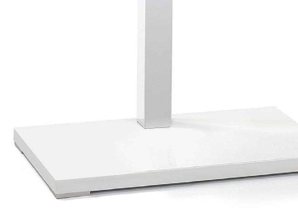 lcd plasma standfu lisa 115 a g nstig kaufen cmb systeme. Black Bedroom Furniture Sets. Home Design Ideas