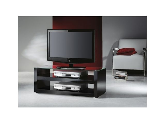 das richtige equipment medienm bel tv rack power racks glas racks cmb systeme. Black Bedroom Furniture Sets. Home Design Ideas