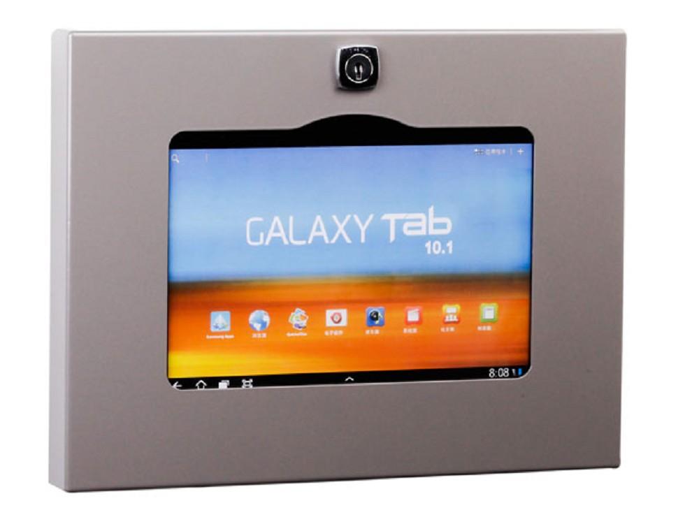 samsung galaxy note 10 1 tablet pc schutzgeh use mit schloss g nstig kaufen cmb systeme. Black Bedroom Furniture Sets. Home Design Ideas
