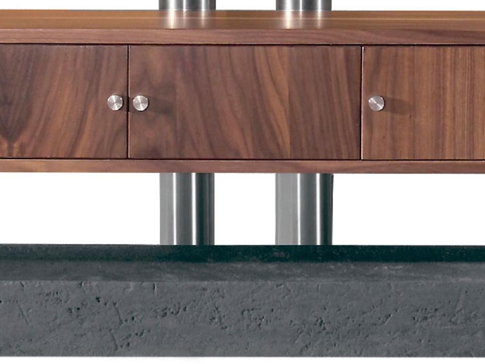 wissmann tv halter twin art114 g nstig kaufen cmb systeme. Black Bedroom Furniture Sets. Home Design Ideas