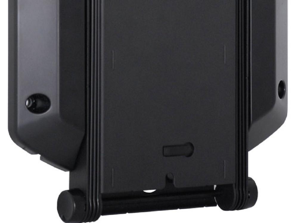 elektrisch neigbare tv halterung e tilt 26 40 zoll g nstig kaufen cmb systeme. Black Bedroom Furniture Sets. Home Design Ideas