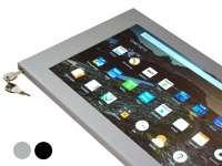 Tablet Schutzgehäuse Amazon Fire HD 10