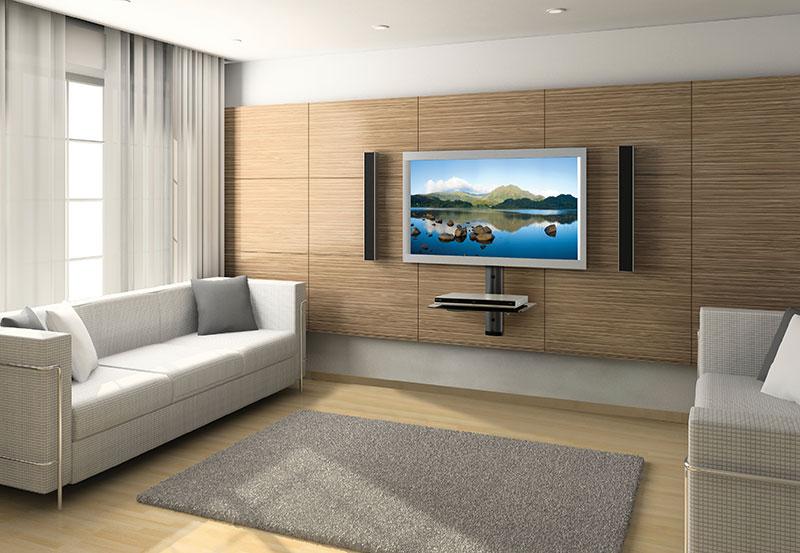 fernseher als gem. Black Bedroom Furniture Sets. Home Design Ideas