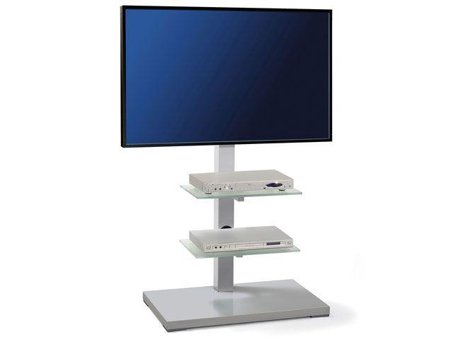 led lcd tv standfu drehbar cmb systeme. Black Bedroom Furniture Sets. Home Design Ideas