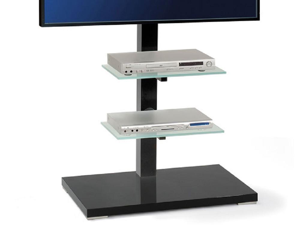 plasma lcd s ule lisa 160 b g nstig kaufen cmb systeme. Black Bedroom Furniture Sets. Home Design Ideas