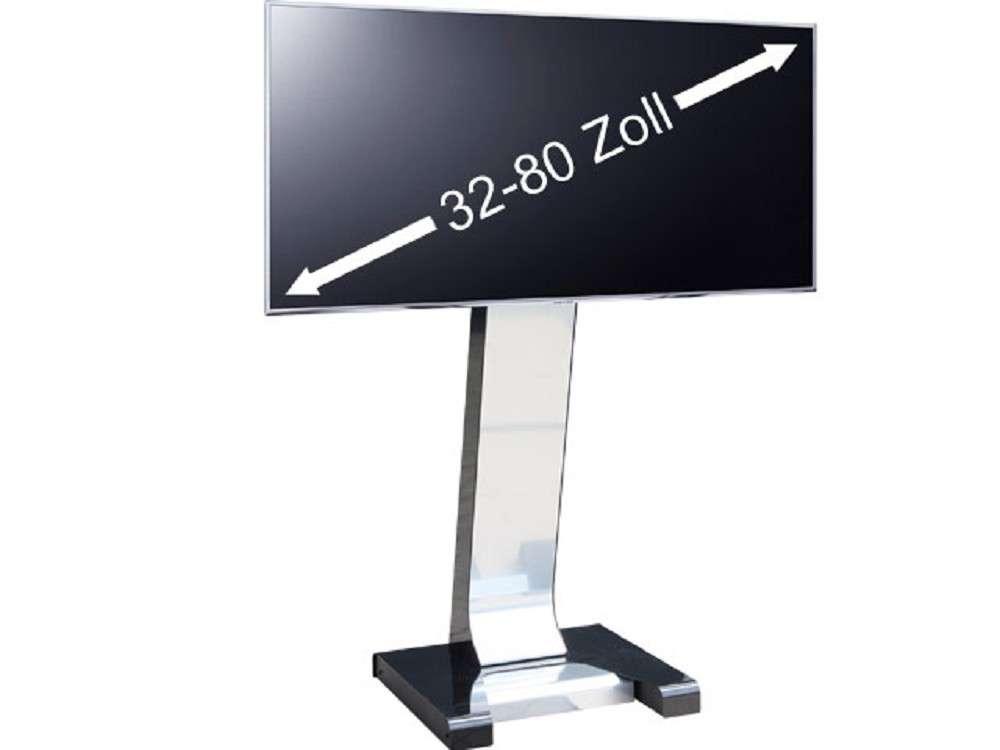 tv rack f r 80 zoll bestseller shop f r m bel und einrichtungen. Black Bedroom Furniture Sets. Home Design Ideas