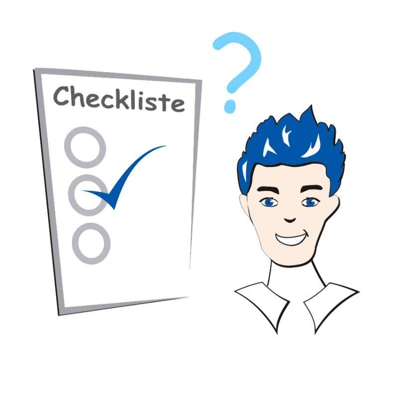 So finden Sie den richtigen Lift - Checkliste für den Kauf