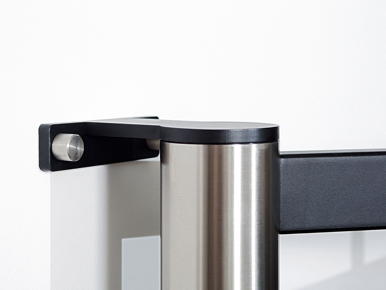 wissmann tv halter solution art112 g nstig kaufen cmb systeme. Black Bedroom Furniture Sets. Home Design Ideas